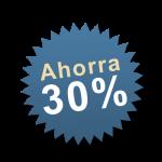 PROMOCIÓN PEELING E HIDRATACIÓN CORPORAL 30% ahorra